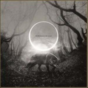 Atrophy - Vinile LP di Downfall of Gaia