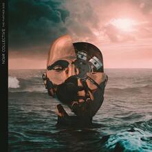 Further Side - CD Audio di Nova Collective
