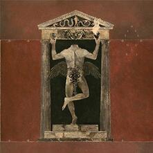 Messe Noire - Vinile LP di Behemoth