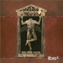 Messe Noire - CD Audio di Behemoth