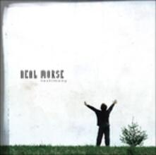 Testimony - Vinile LP di Neal Morse