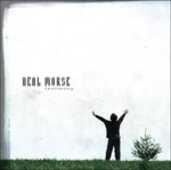 Vinile Testimony Neal Morse