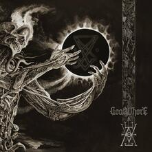 Vengeful Ascension (Digibook Limited Edition) - CD Audio di Goatwhore