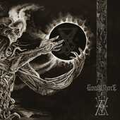 Vinile Vengeful Ascension Goatwhore