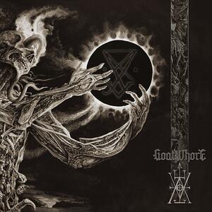 Vengeful Ascension (Limited Edition) - Vinile LP di Goatwhore