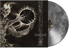 Vengeful Ascension (Coloured Vinyl) - Vinile LP di Goatwhore