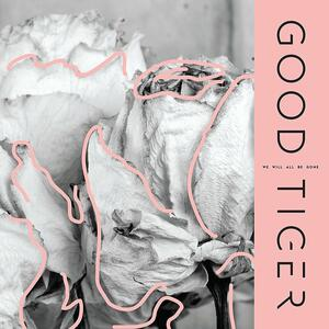 We Will All Be Gone - Vinile LP di Good Tiger