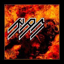 Rod (Limited Edition) - Vinile LP di RAM
