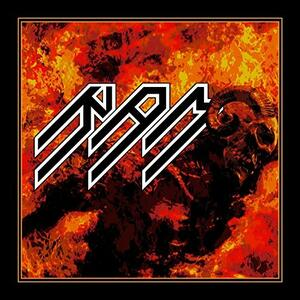 Rod - Vinile LP di RAM