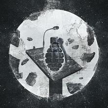 Follow Me. Kill! (Digipack) - CD Audio di Cripper