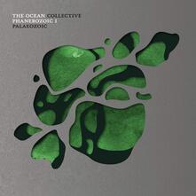 Phanerozoic I. Palaeozoic (Box Set) - CD Audio di Ocean