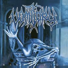Redemption - Vinile LP di Vomitory