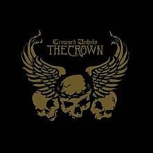 Crowned Unholy - Vinile LP di Crown