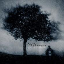 Winter Ethereal - CD Audio di Arch/Matheos