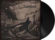 Odn (Limited Edition) - Vinile LP di Hamferd