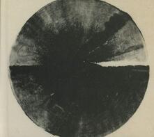 A Dawn to Fear - CD Audio di Cult of Luna