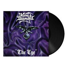 Eye - Vinile LP di King Diamond