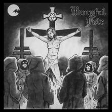 Mercyful Fate - Vinile LP di Mercyful Fate