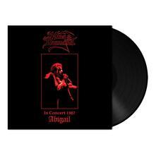 In Concert 1987 - Vinile LP di King Diamond
