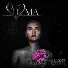 The Light Within - Vinile LP di Surma