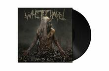 This Is Exile (Limited Edition) - Vinile LP di Whitechapel