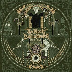 Ritual - Vinile LP di Black Dahlia Murder