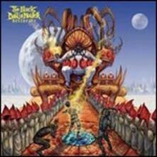 Deflorate - Vinile LP di Black Dahlia Murder