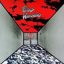 No Exit - Vinile LP di Fates Warning
