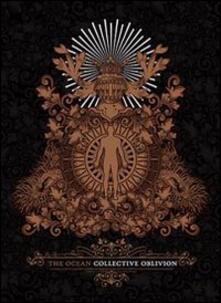 The Ocean. Collective Oblivion (3 DVD) - DVD
