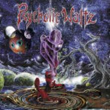 Into The Everflow - Bleeding - CD Audio di Psychotic Waltz