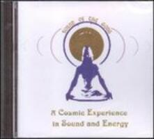 Sound of the Gong - CD Audio di Nanak Dev Singh
