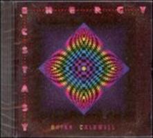 Energy Ecstasy - CD Audio di Brian Caldwell