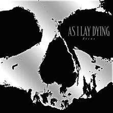 Decas - CD Audio di As I Lay Dying