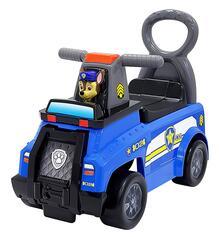 Moose. Chase Cruiser Ride On. Jakks (41872)