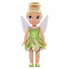 Disney Fairies. Bambola 35 Cm. Jakks (45522-Eu-6)