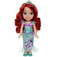 Principesse Disney. Bambola Ariel 35 Cm. Jakks (78846-11L-6)