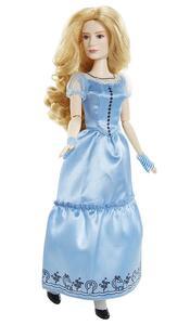 """Alice 11"""" Classic Doll - 3"""