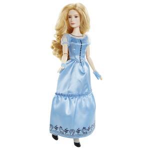 """Alice 11"""" Classic Doll - 7"""