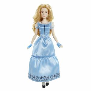"""Alice 11"""" Classic Doll - 8"""