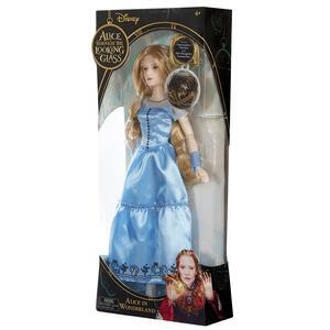 """Alice 11"""" Classic Doll - 9"""