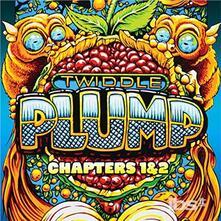 Plump - CD Audio di Twiddle