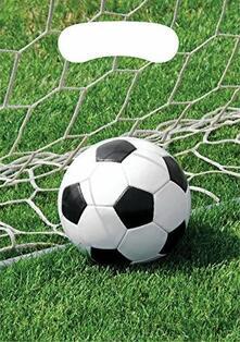 Lootbag/Bustine Calcio Fanatic Soccer