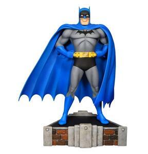 Statua Batman Classic Maquette Tweeterhead