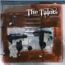 Taint Blues - CD Audio di Taints