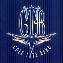 Junkiard Moon - CD Audio di Commander Cody,Cole Tate