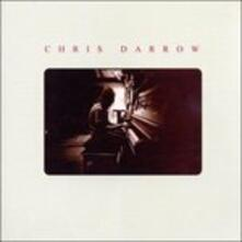 Chris Darrow - CD Audio di Chris Darrow
