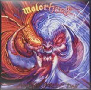 Vinile Another Perfect Day Motorhead