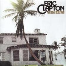 461 Ocean Boulevard - Vinile LP di Eric Clapton