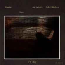 Vision - CD Audio di Shankar