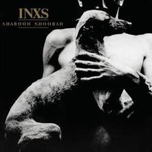 Shabooh Shoobah - CD Audio di INXS